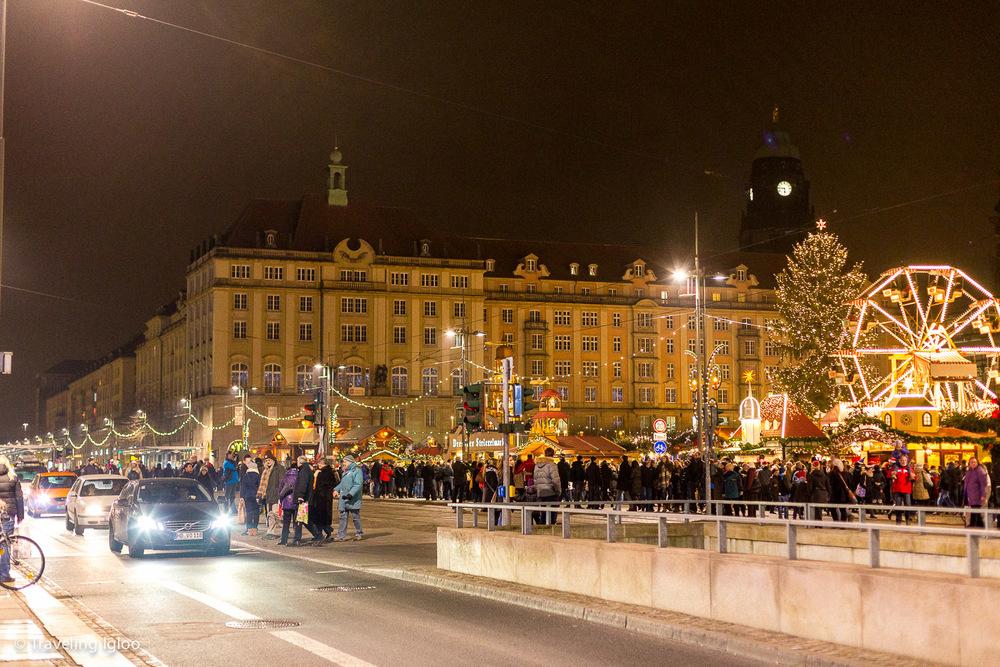 Dresden (179 of 302).jpg
