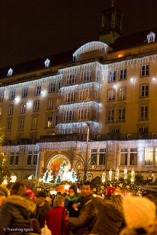 Dresden (197 of 302).jpg