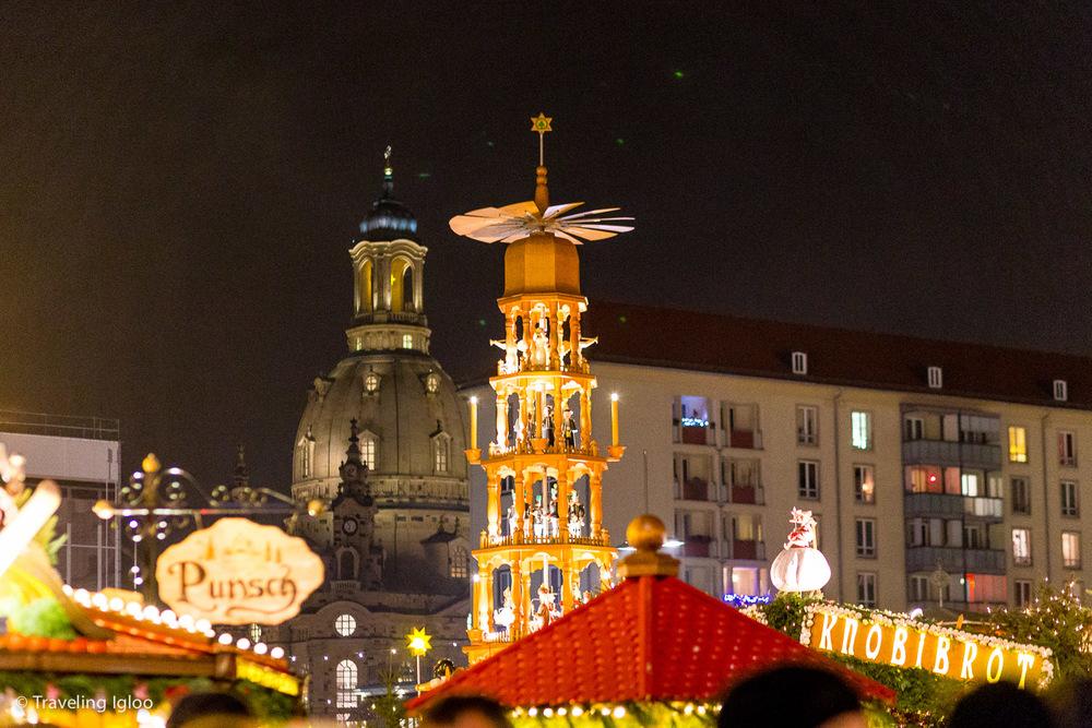 Dresden (230 of 302).jpg
