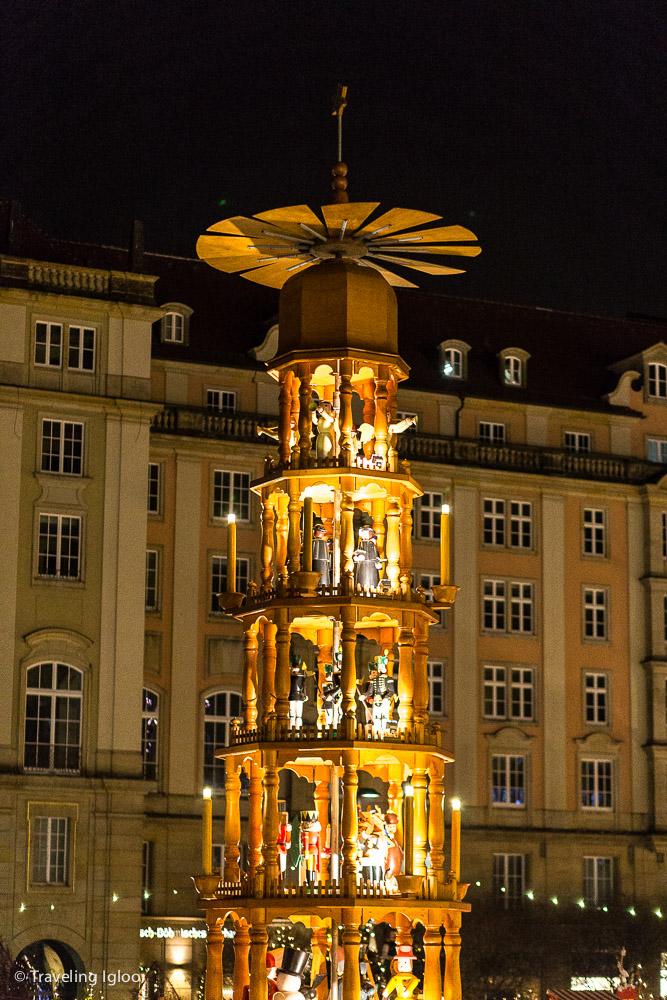 Dresden (256 of 302).jpg