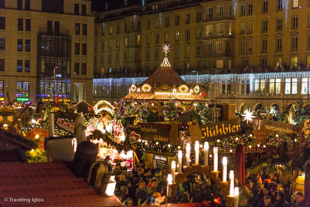 Dresden (247 of 302).jpg