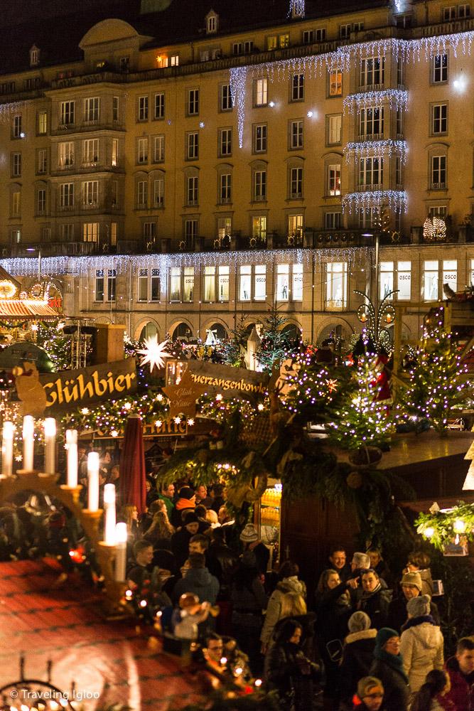 Dresden (265 of 302).jpg