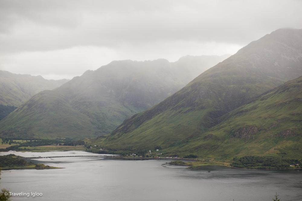 Scotland23.jpg