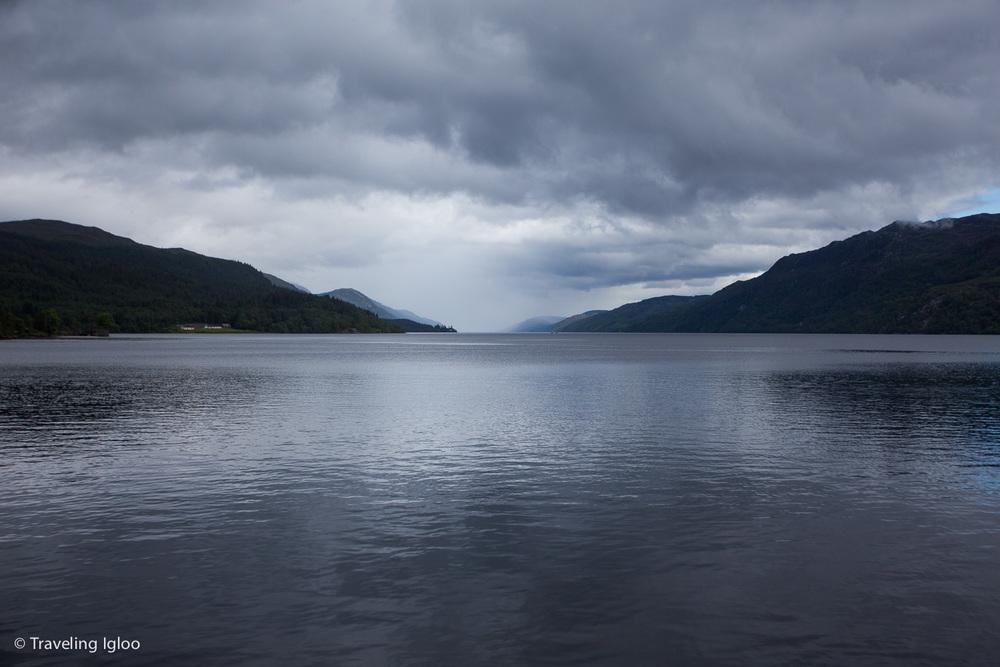 Scotland29.jpg