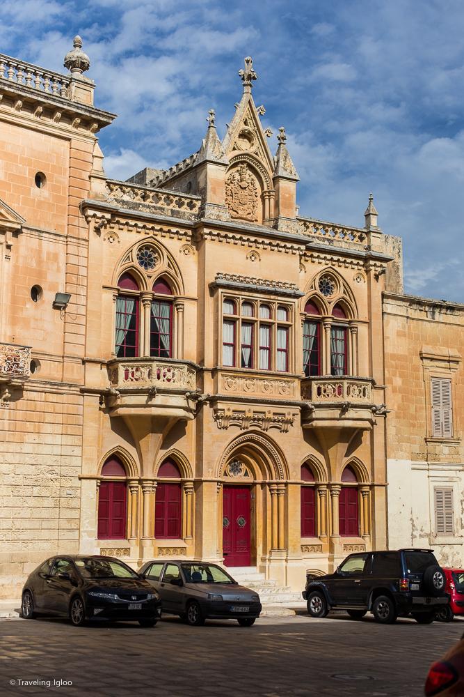 Malta (97 of 427).jpg
