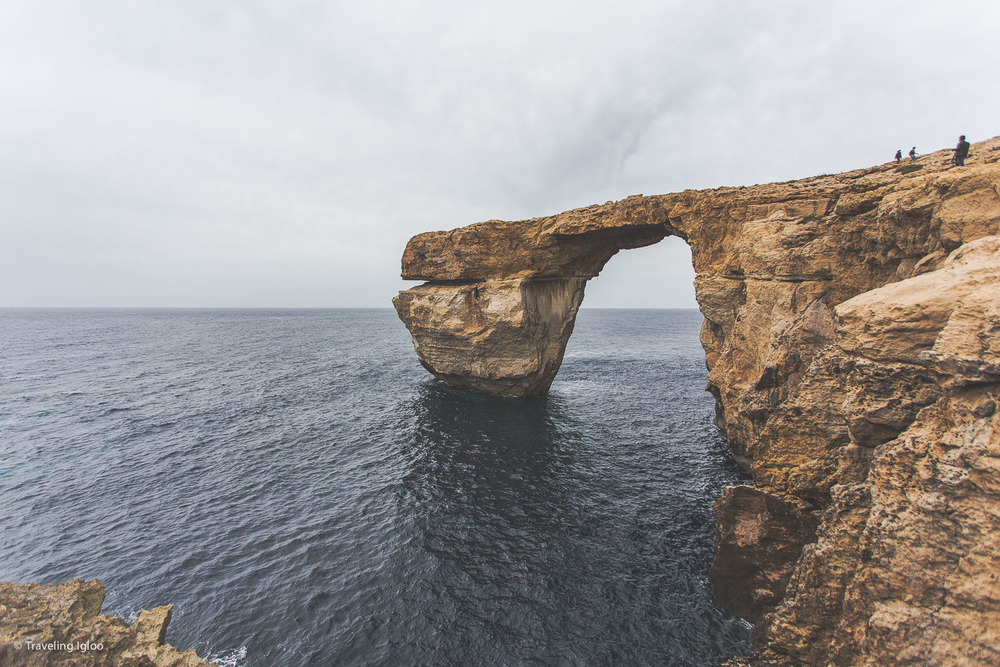 Malta (238 of 427)-Edit.jpg