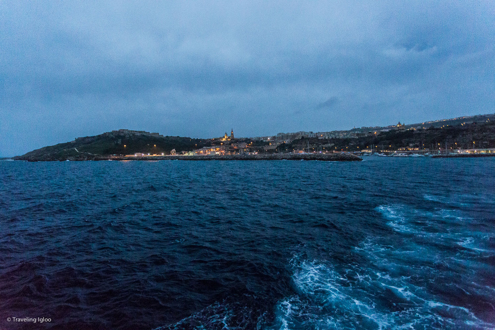 Malta (297 of 427).jpg