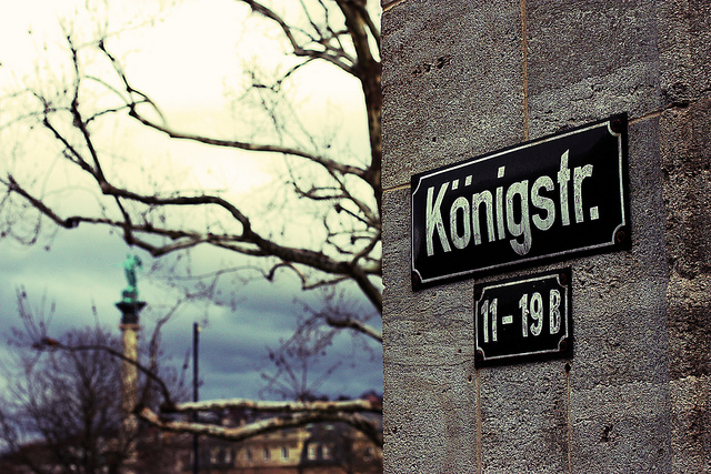 Isengardt (Flickr)