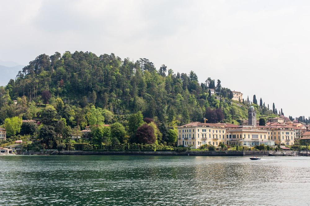 Lake Como, Italy 4