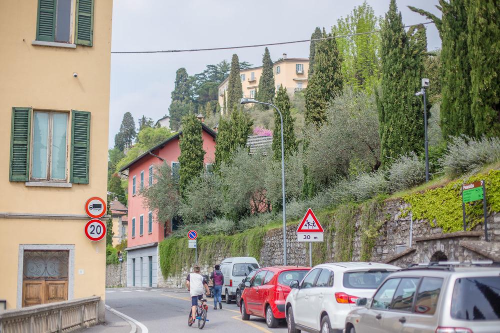 Lake Como-Italy17.jpg