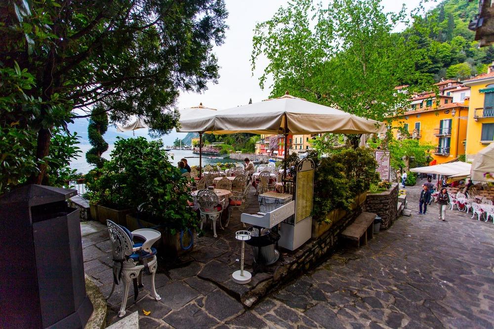 Lake Como-Italy45.jpg