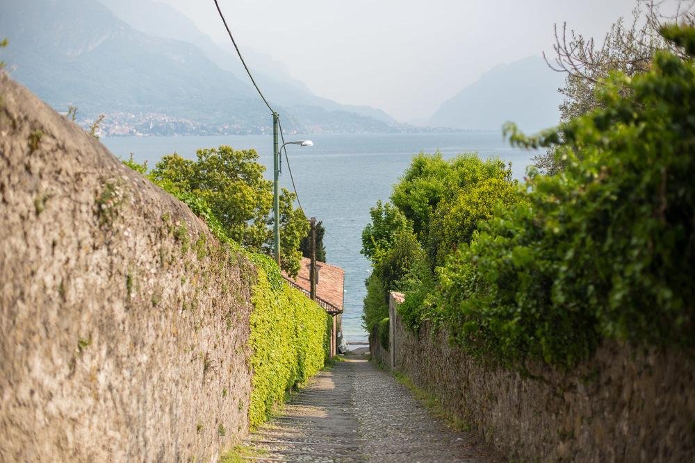 Lake Como, Italy 10