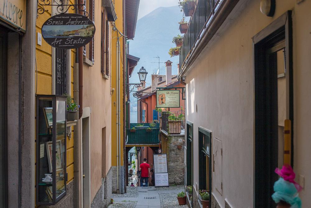 Lake Como, Italy 11