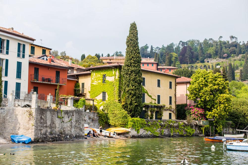 Lake Como, Italy 12