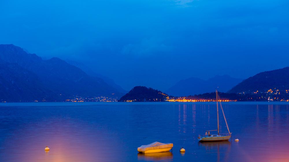 Lake Como, Italy 15