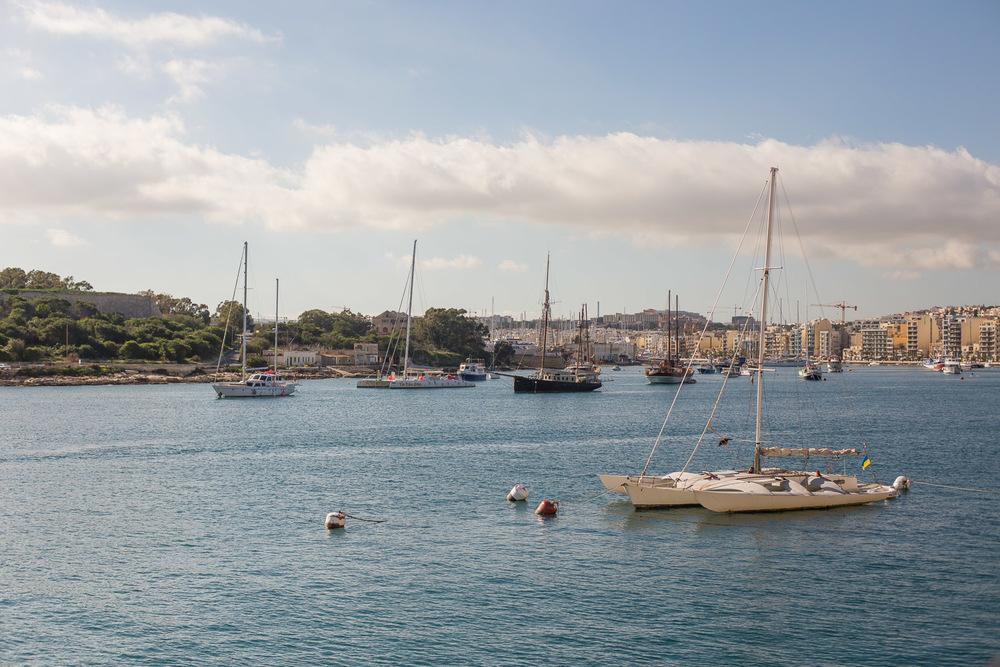 Malta (5 of 427).jpg