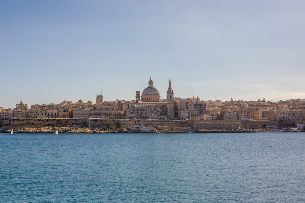 Malta (4 of 427).jpg