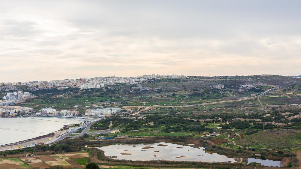Malta (30 of 427).jpg