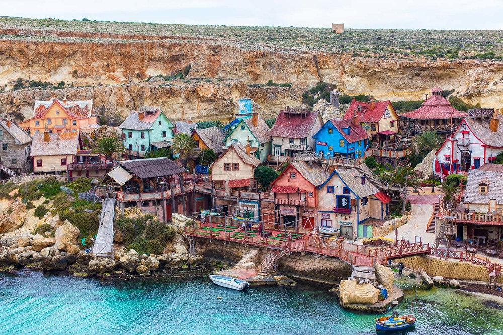 Malta (39 of 427).jpg