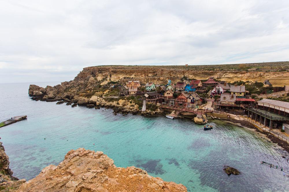 Malta (54 of 427).jpg