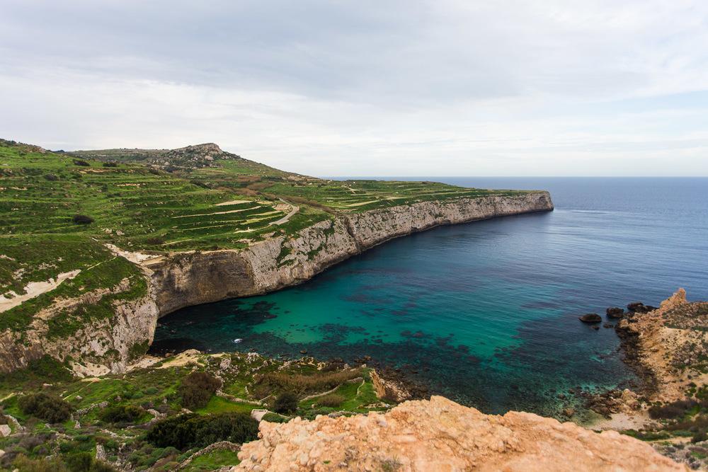 Malta (76 of 427).jpg