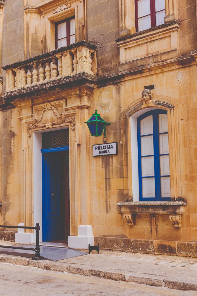 Malta (81 of 427)-Edit.jpg