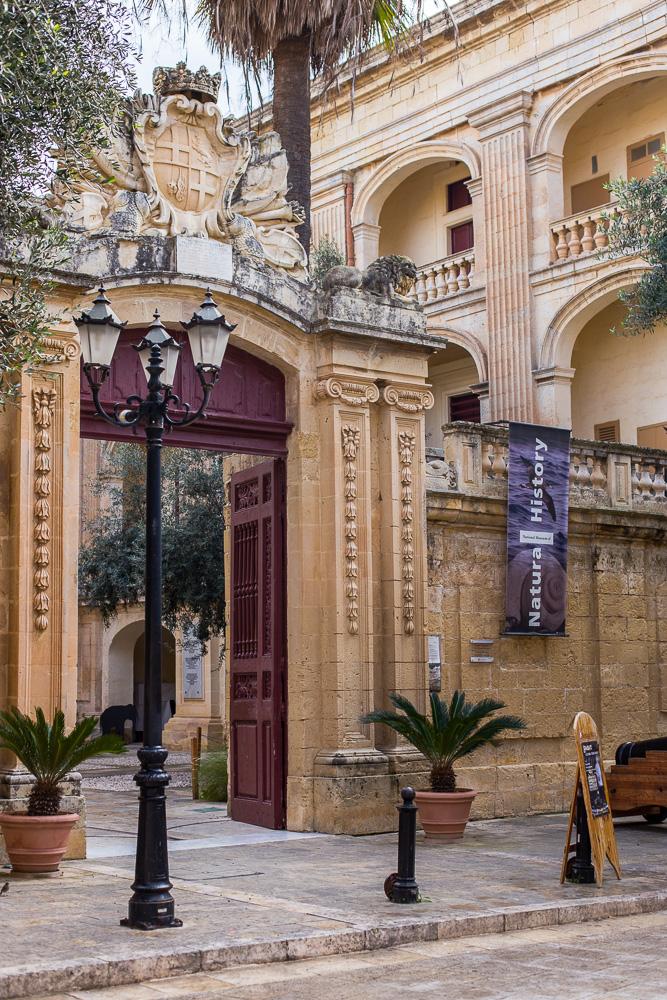 Malta (83 of 427).jpg