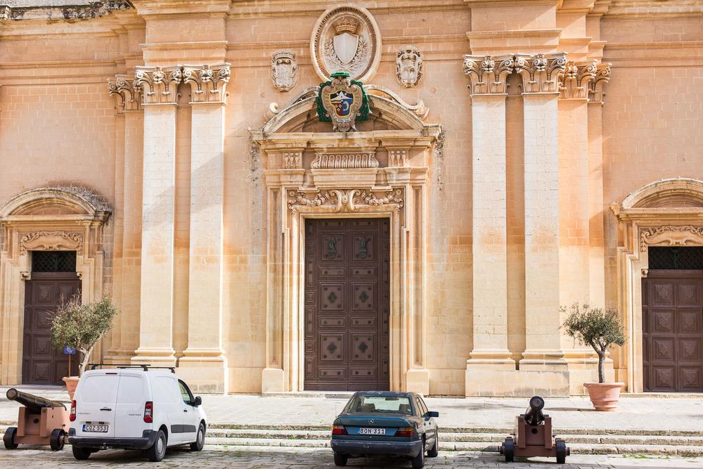 Malta (95 of 427).jpg