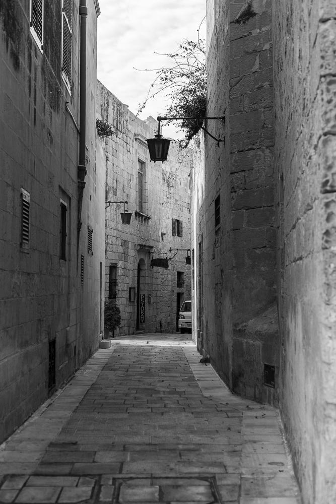Malta (102 of 427).jpg