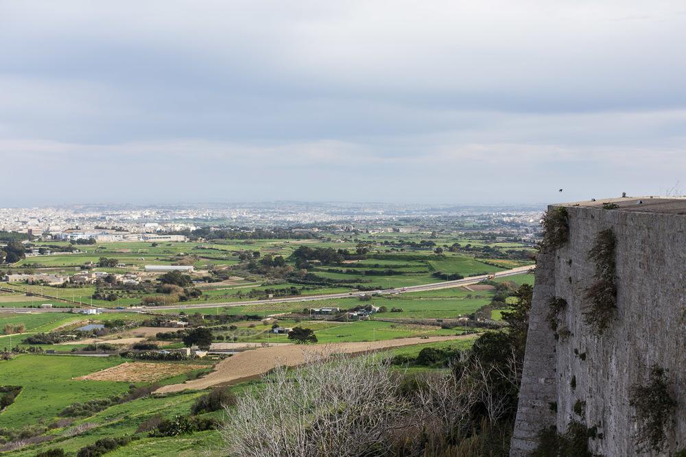 Malta (105 of 427).jpg