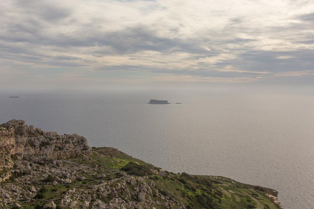 Malta (120 of 427).jpg