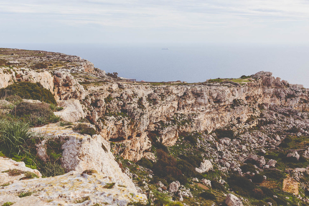 Malta (134 of 427)-Edit.jpg