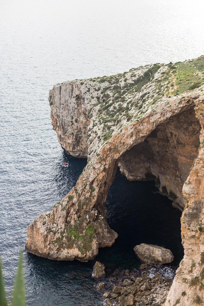 Malta (140 of 427).jpg