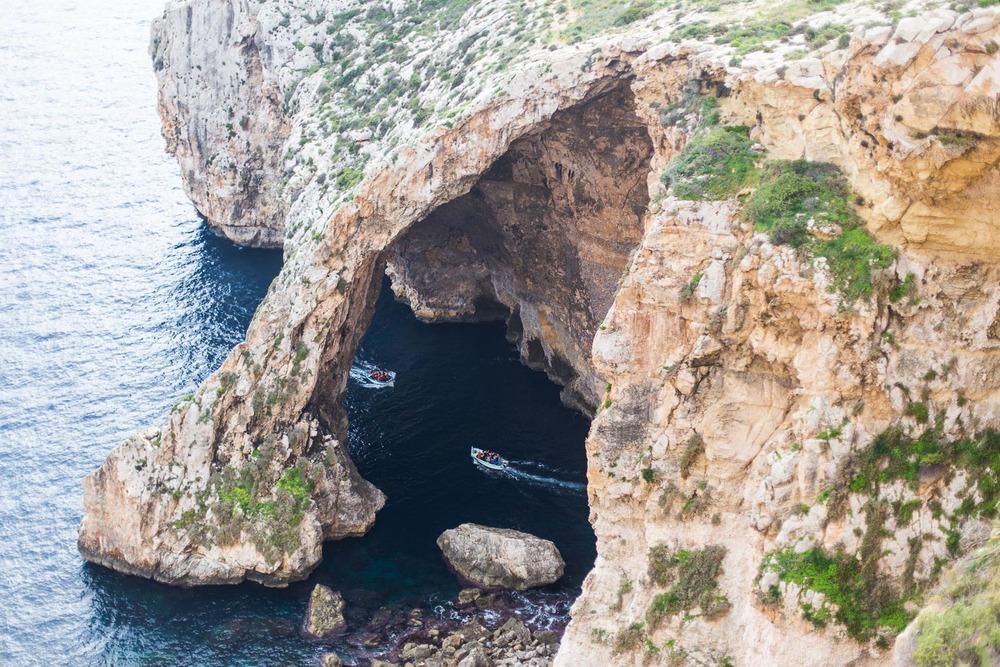 Malta (144 of 427).jpg
