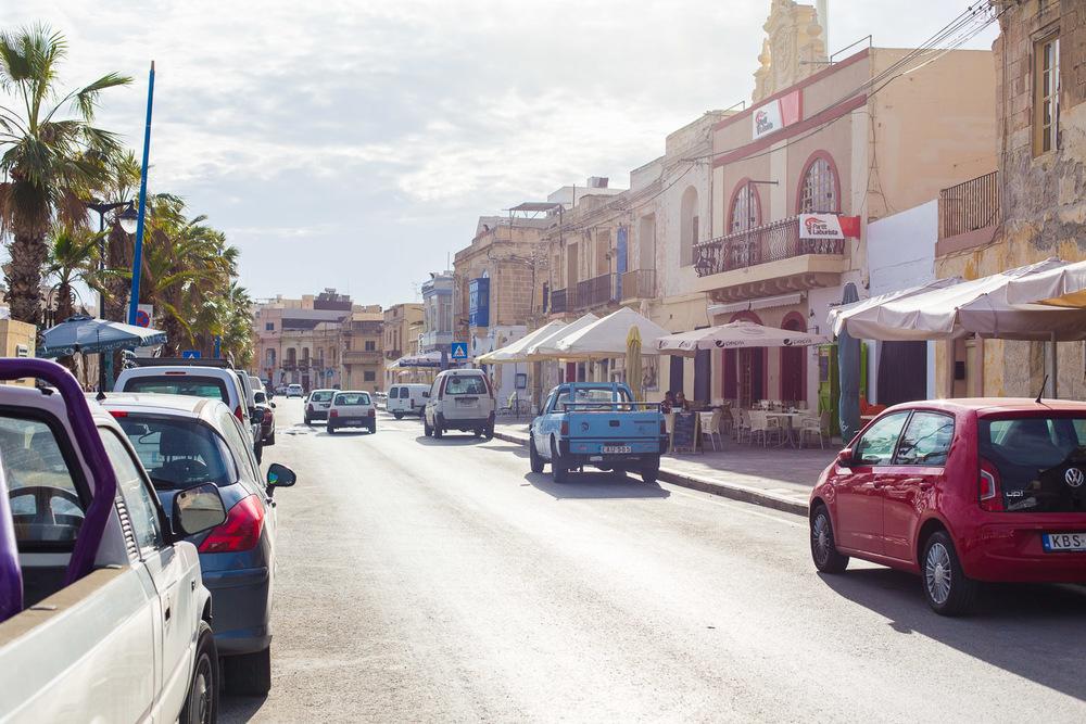 Malta (153 of 427).jpg