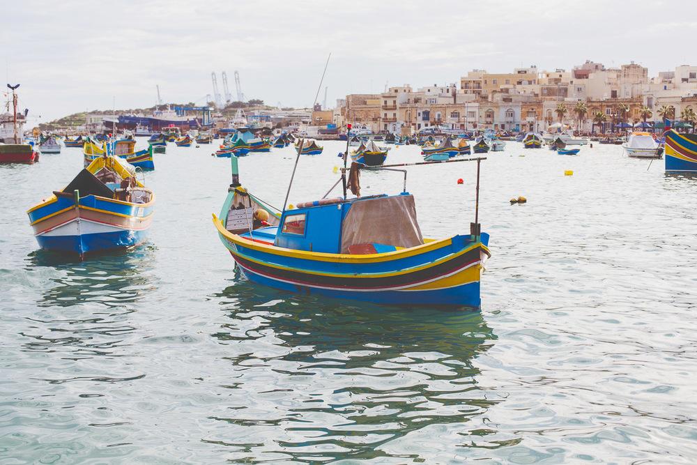 Malta (160 of 427)-Edit.jpg