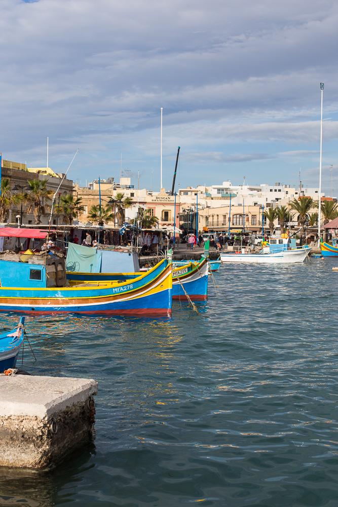 Malta (164 of 427).jpg