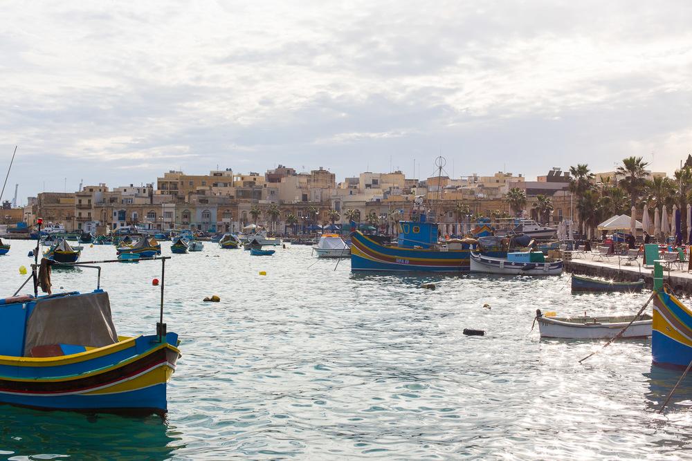 Malta (161 of 427).jpg