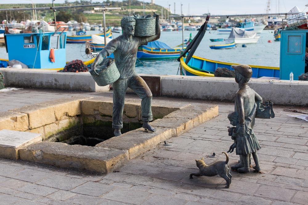 Malta (169 of 427).jpg