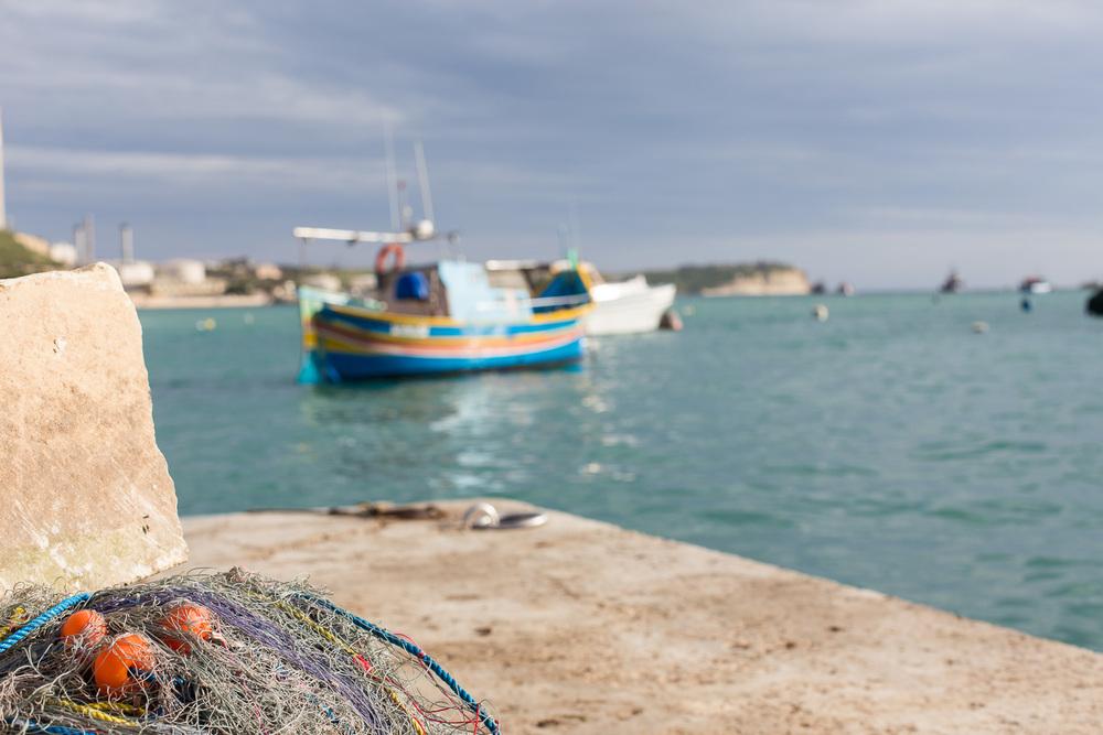 Malta (166 of 427).jpg
