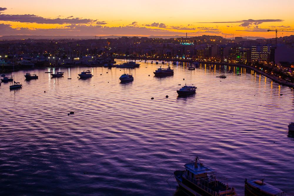 Malta (176 of 427).jpg