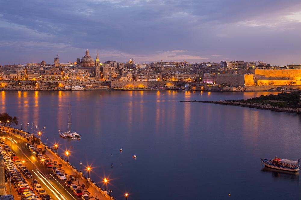 Malta (181 of 427).jpg