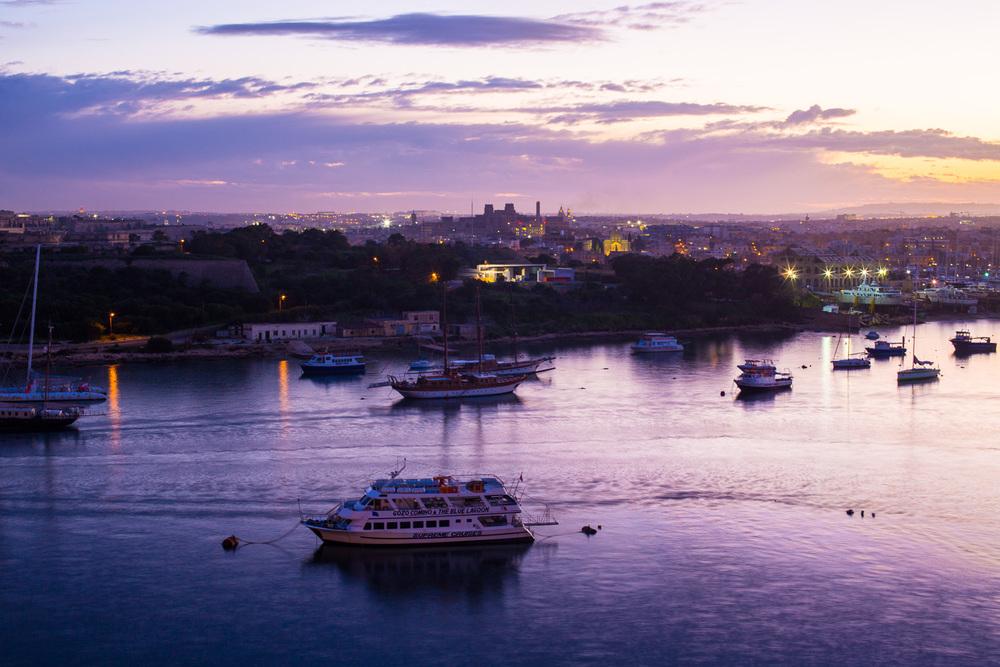 Malta (183 of 427).jpg