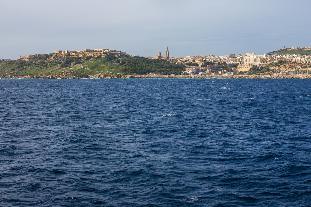 Malta (187 of 427).jpg