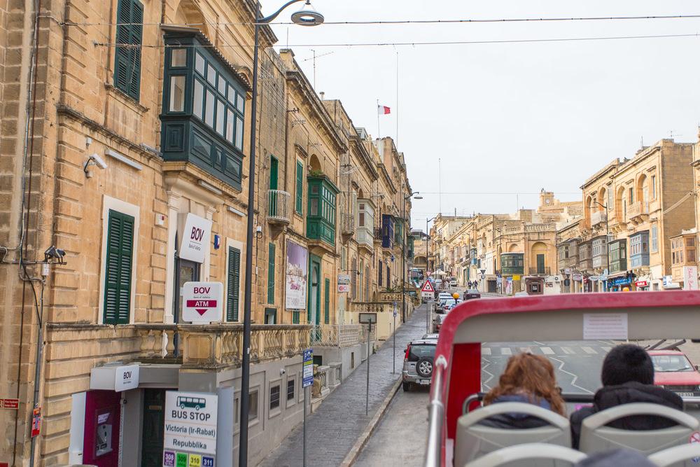 Malta (214 of 427).jpg