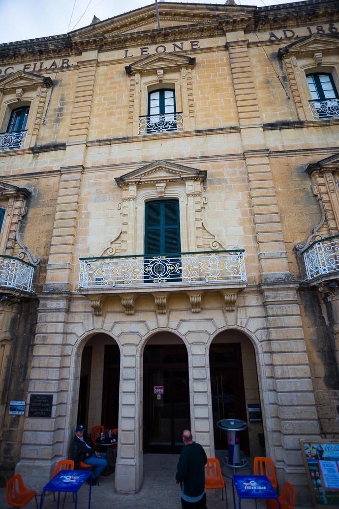Malta (217 of 427).jpg