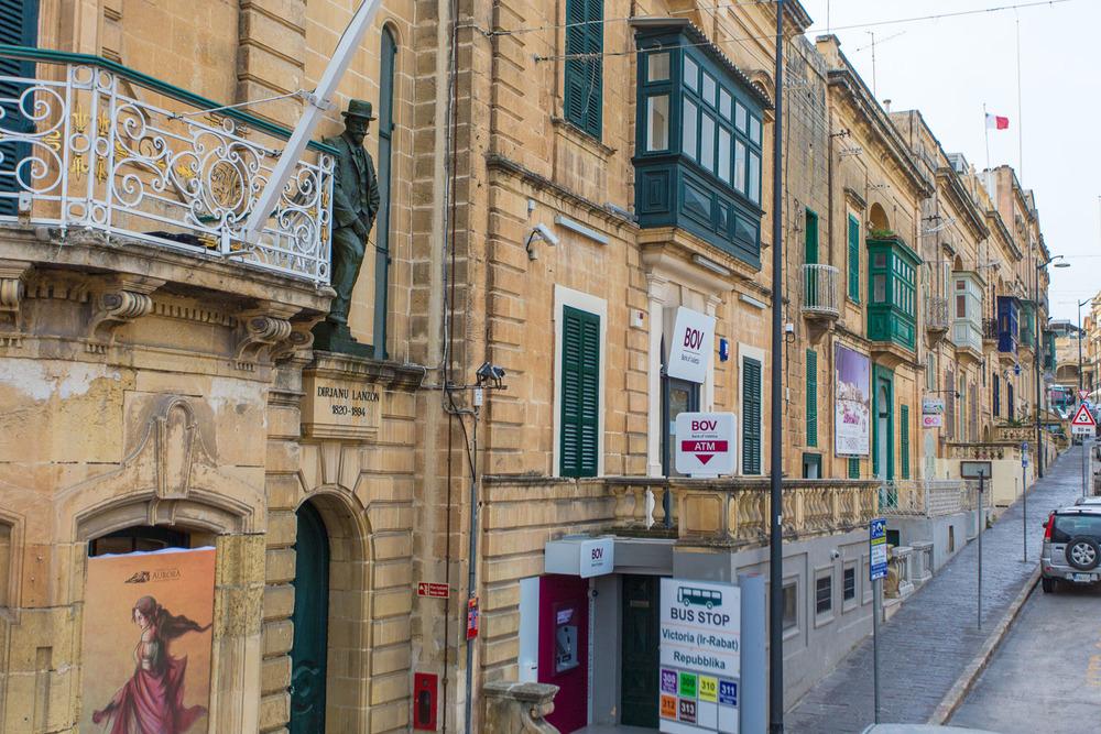 Malta (216 of 427).jpg