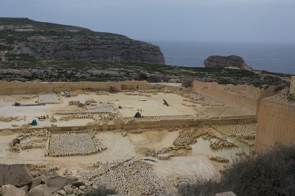 Malta (221 of 427).jpg