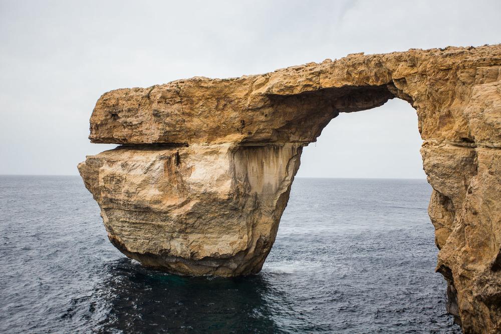 Malta (237 of 427).jpg