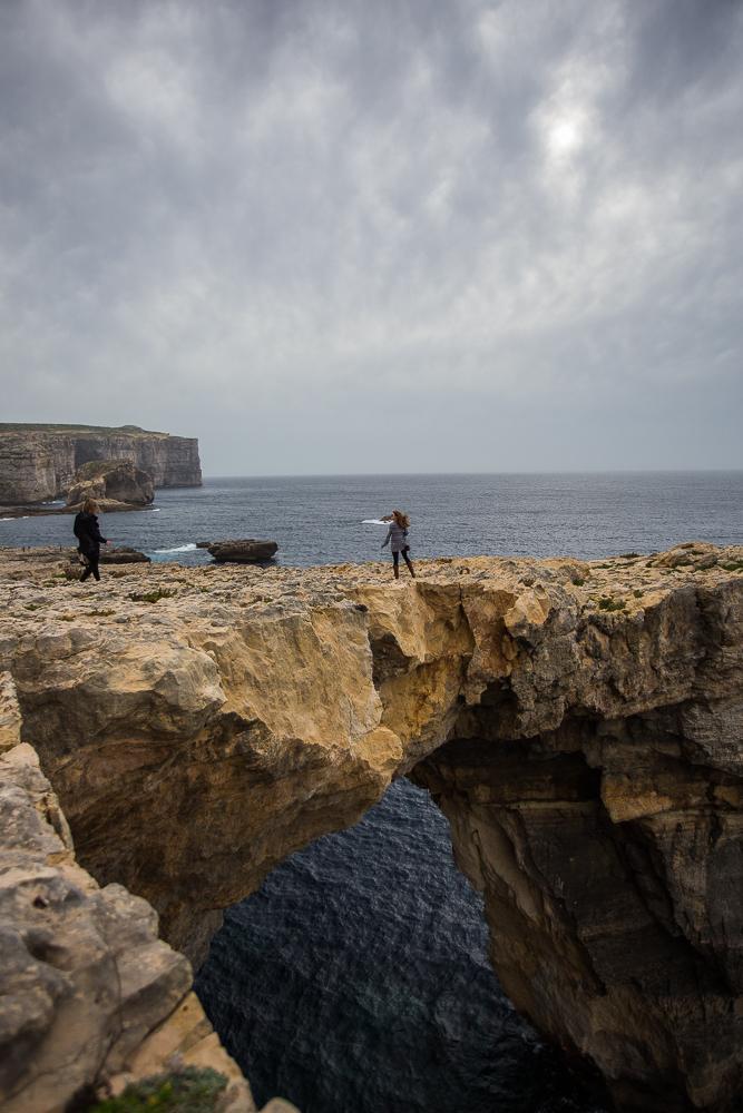 Malta (244 of 427).jpg